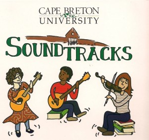 cbu soundtracks