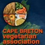 CB Vegetarian Association Logo