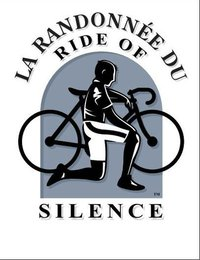 2011  Cape  Breton  Ride  of  Silence  remembers  fallen  cyclists  on  May  18th