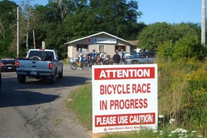 5th Cape Breton Classic bike race set for this weekend