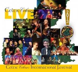 CC2013 LIVE CD COVER revised copy