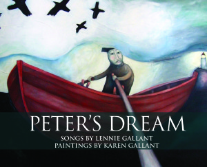 Book_PetersDream_Cover