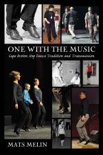 one with the music - melin - cbu press