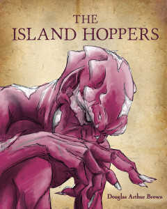 hoppers-cover-final-rgb-colour