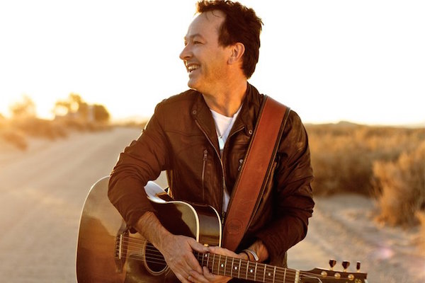 Jimmy Rankin is joined by Coig and the Tom Fun Orchestra for a New Years celebration in the Sydney Waterfront District. The December 31st event, presented by Bell Aliant, will feature a carnival area, a ferris wheel and fireworks.