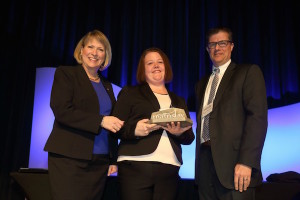 New Dawn recognized with two Provincial Safety Awards