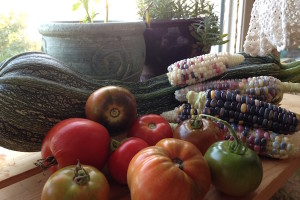 Island Food Network, CBU presents Up!Skilling Food Festival and Conference