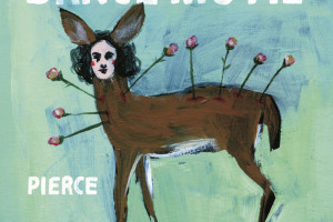 CD Review: Dance Movie – Pierce