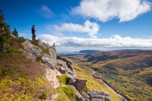 """Cape Breton Island tops list of """"Top 18 Cities to Visit in 2018"""""""
